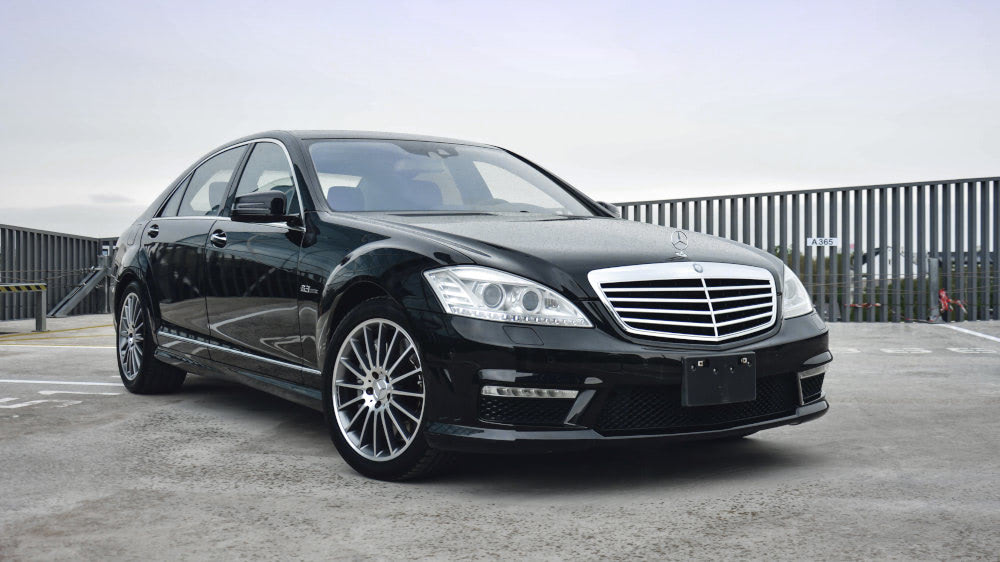 S63_featured